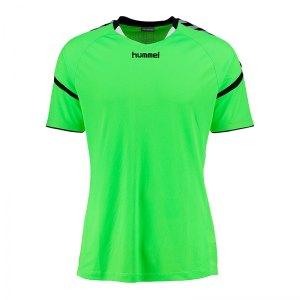 10124650-hummel-authentic-charge-trikot-kurzarm-gruen-f6594-003677-fussball-teamsport-textil-trikots.jpg