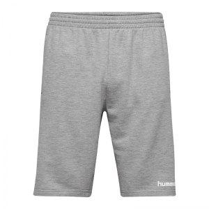 10124697-hummel-cotton-bermuda-short-grau-f2006-203533-fussball-teamsport-textil-shorts.png