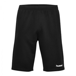 10124702-hummel-cotton-bermuda-short-schwarz-f2001-203533-fussball-teamsport-textil-shorts.png