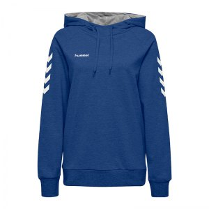 10124704-hummel-cotton-hoody-damen-blau-f7045-203510-fussball-teamsport-textil-sweatshirts.jpg