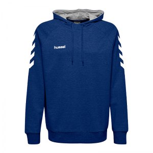 10124709-hummel-cotton-hoody-kids-blau-f7045-203509-fussball-teamsport-textil-sweatshirts.jpg