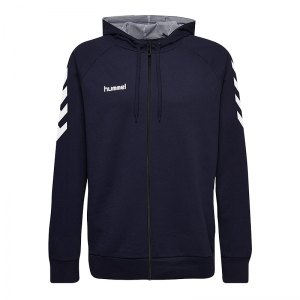 10124719-hummel-cotton-kapuzenjacke-blau-f7026-204230-fussball-teamsport-textil-jacken.png