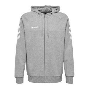 10124725-hummel-cotton-kapuzenjacke-grau-f2006-204230-fussball-teamsport-textil-jacken.png