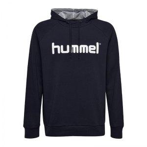 10124743-hummel-cotton-logo-hoody-blau-f7026-203511-fussball-teamsport-textil-sweatshirts.png