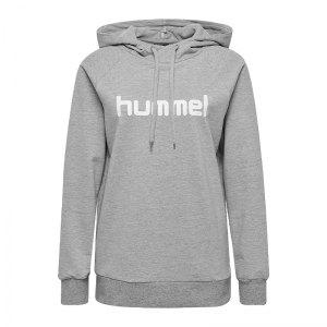 10124748-hummel-cotton-logo-hoody-damen-grau-f2006-203517-fussball-teamsport-textil-sweatshirts.png