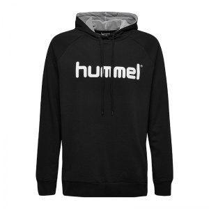 10124756-hummel-cotton-logo-hoody-kids-schwarz-f2001-203512-fussball-teamsport-textil-sweatshirts.png