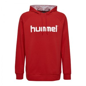 10124758-hummel-cotton-logo-hoody-rot-f3062-203511-fussball-teamsport-textil-sweatshirts.png