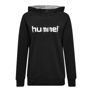 10124761-hummel-cotton-logo-hoody-damen-schwarz-f2001-203517-fussball-teamsport-textil-sweatshirts.png