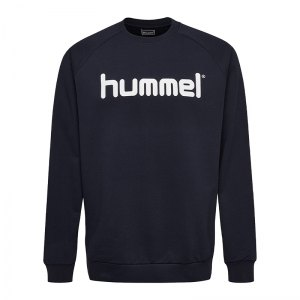 10124764-hummel-cotton-logo-sweatshirt-blau-f7026-203515-fussball-teamsport-textil-sweatshirts.png