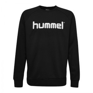 10124776-hummel-cotton-logo-sweatshirt-kids-schwarz-f2001-203516-fussball-teamsport-textil-sweatshirts.png