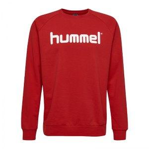 10124778-hummel-cotton-logo-sweatshirt-rot-f3062-203515-fussball-teamsport-textil-sweatshirts.png