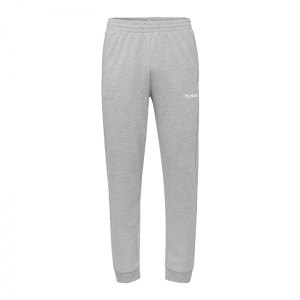 10124785-hummel-cotton-pant-jogginghose-grau-f2006-203530-fussball-teamsport-textil-hosen.jpg