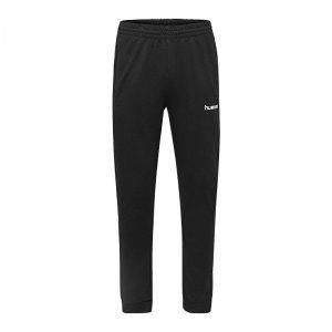 10124790-hummel-cotton-pant-jogginghose-schwarz-f2001-203530-fussball-teamsport-textil-hosen.png