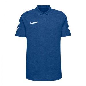 10124793-hummel-cotton-poloshirt-blau-f7045-203520-fussball-teamsport-textil-poloshirts.jpg
