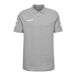 10124800-hummel-cotton-poloshirt-kids-grau-f2006-203521-fussball-teamsport-textil-poloshirts.jpg
