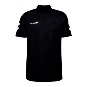 10124803-hummel-cotton-poloshirt-kids-schwarz-f2001-203521-fussball-teamsport-textil-poloshirts.jpg