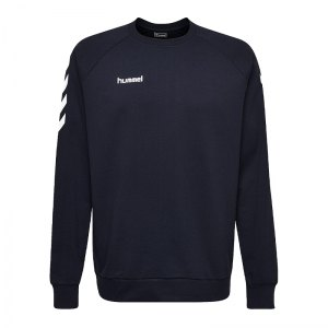 10124811-hummel-cotton-sweatshirt-blau-f7026-203505-fussball-teamsport-textil-sweatshirts.png