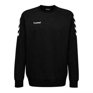 10124827-hummel-cotton-sweatshirt-kids-schwarz-f2001-203506-fussball-teamsport-textil-sweatshirts.png