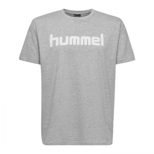 10124859-hummel-cotton-t-shirt-logo-grau-f2006-203513-fussball-teamsport-textil-t-shirts.png