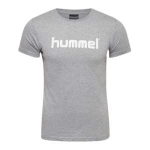 10124860-hummel-cotton-t-shirt-logo-damen-grau-f2006-203518-fussball-teamsport-textil-t-shirts.png