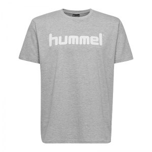10124866-hummel-cotton-t-shirt-logo-kids-grau-f2006-203514-fussball-teamsport-textil-t-shirts.png