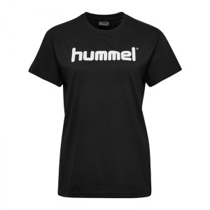 10124874-hummel-cotton-t-shirt-logo-damen-schwarz-f2001-203518-fussball-teamsport-textil-t-shirts.png