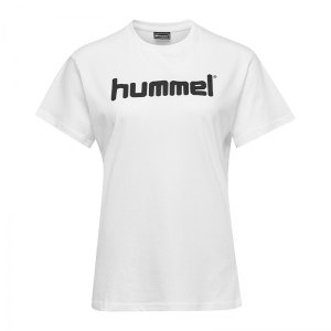 10124876-hummel-cotton-t-shirt-logo-damen-weiss-f9001-203518-fussball-teamsport-textil-t-shirts.png