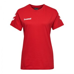 10124877-hummel-cotton-t-shirt-damen-rot-f3062-203440-fussball-teamsport-textil-t-shirts.png