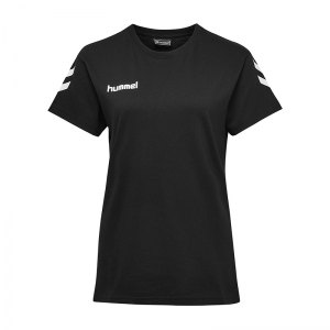 10124879-hummel-cotton-t-shirt-damen-schwarz-f2001-203440-fussball-teamsport-textil-t-shirts.png