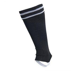 10124889-hummel-element-football-sock-stegstutzen-f2114-203404-fussball-teamsport-textil-stegstutzen.png