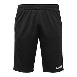 10124992-hummel-poly-bermuda-short-kids-schwarz-f2001-204052-fussball-teamsport-textil-shorts.png