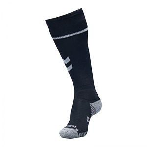 10125013-hummel-pro-football-sock-socken-weiss-f9004-201160-fussball-teamsport-textil-socken.png