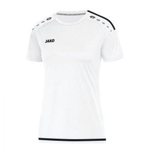 jako-striker-2-0-trikot-kurzarm-damen-weiss-f00-fussball-teamsport-textil-trikots-4219d.png