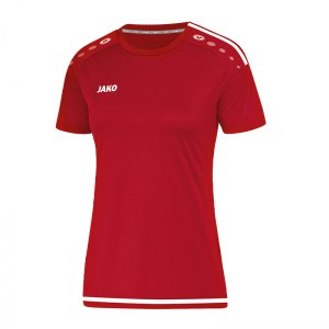 jako-striker-2-0-trikot-kurzarm-damen-rot-f11-fussball-teamsport-textil-trikots-4219d.jpg