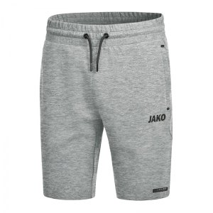 jako-premium-basic-short-damen-grau-f40-fussball-teamsport-textil-shorts-8529.jpg