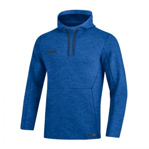 jako-premium-basic-kapuzensweatshirt-blau-f04-fussball-teamsport-textil-sweatshirts-6729.jpg