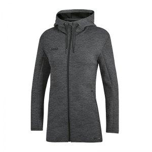 jako-premium-basic-kapuzenjacke-damen-grau-f21-teamsport-activewear-sports-fussball-bequem-6829.jpg