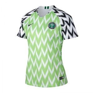 nike-nigeria-trikot-home-wm-2019-damen-weiss-f100-replicas-trikots-nationalteams-893957.jpg