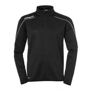 uhlsport-stream-22-ziptop-schwarz-weiss-f01-fussball-teamsport-textil-sweatshirts-1002203.jpg