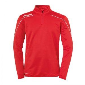 uhlsport-stream-22-ziptop-rot-weiss-f04-fussball-teamsport-textil-sweatshirts-1002203.png