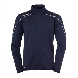 uhlsport-stream-22-ziptop-blau-weiss-f12-fussball-teamsport-textil-sweatshirts-1002203.png