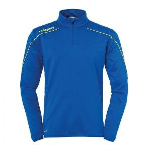 uhlsport-stream-22-ziptop-blau-gelb-f14-fussball-teamsport-textil-sweatshirts-1002203.jpg