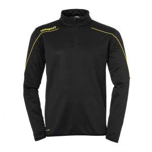 uhlsport-stream-22-ziptop-schwarz-gelb-f23-fussball-teamsport-textil-sweatshirts-1002203.jpg