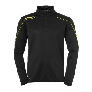 uhlsport-stream-22-ziptop-schwarz-gelb-f23-fussball-teamsport-textil-sweatshirts-1002203.png