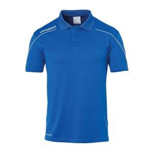 uhlsport-stream-22-poloshirt-blau-weiss-f03-fussball-teamsport-textil-poloshirts-1002204.jpg