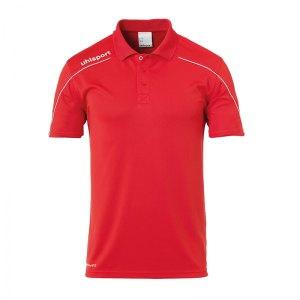 uhlsport-stream-22-poloshirt-rot-weiss-f04-fussball-teamsport-textil-poloshirts-1002204.jpg