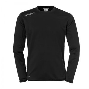 uhlsport-essential-trainingstop-langarm-f01-fussball-teamsport-textil-sweatshirts-1002209.png