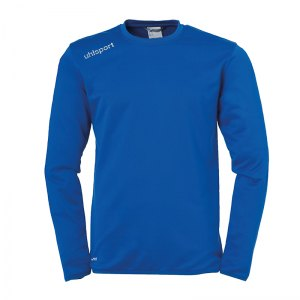 uhlsport-essential-trainingstop-langarm-blau-f03-fussball-teamsport-textil-sweatshirts-1002209.png