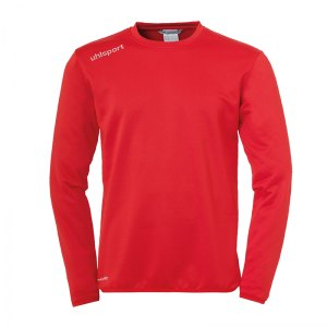 uhlsport-essential-trainingstop-langarm-rot-f04-fussball-teamsport-textil-sweatshirts-1002209.png