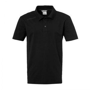 uhlsport-essential-poloshirt-schwarz-f01-fussball-teamsport-textil-poloshirts-1002210.jpg